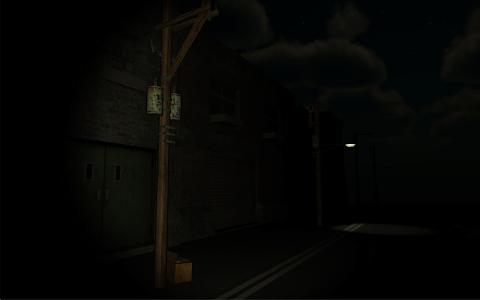 3D Horror Game screenshot 6
