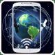 Satellite Internet Prank App windows phone