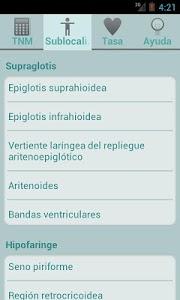 ORL TNM screenshot 2