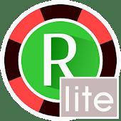 Roulette Advisor LITE