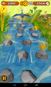 Splash Dash screenshot 17