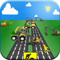 /excavator-game-for-kids