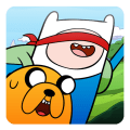 /adventure-time-blind-finned