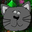 Dancing cat APK