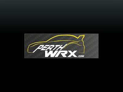Perth WRX screenshot 1