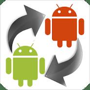 Icon Changer free APK icon