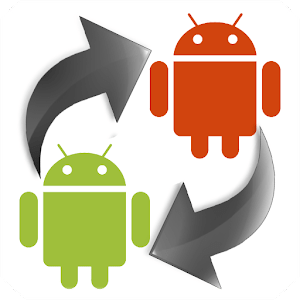 Icon Changer free APK Download for Android
