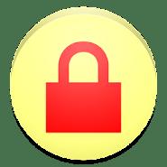 Internet(Data/Wifi) Lock Lite APK icon