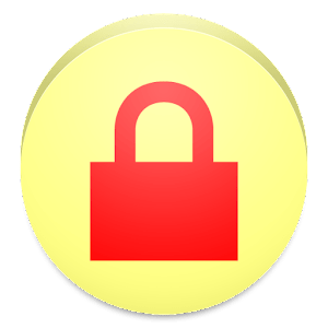 Internet(Data/Wifi) Lock Lite APK Download for Android