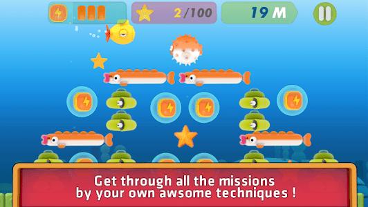 Sleepi Bubble screenshot 8
