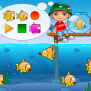 Educational Games For Kids For Pc And Mac