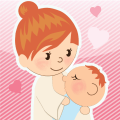 /baby-nursing-breastfeeding