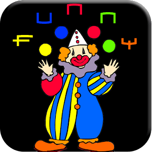 download Funny SMS Ringtone Free apk