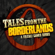 Tales from the Borderlands Sur PC windows et Mac