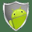 Privacy Protector APK