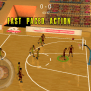 Basketball 3d Game 2015 Android Apps On Google Play