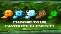 Game Elementalz: Life apk for kindle fire