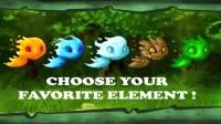 Game Elementalz: Life apk for kindle fire | Download ...
