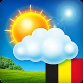 Weather Belgium XL PRO