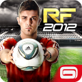 /Real-Football-2012-para-PC-gratis,1534848/