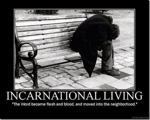 incarnational_living