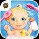 Sweet Baby Girl - Daycare windows phone