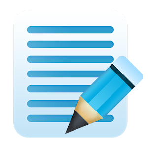 Notepad 1 3 2 latest apk download for Android • ApkClean