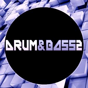 G-Stomper FLPH Drum & Bass 2 download