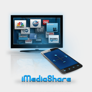 Flipps HD – Movies. Music & TV v5.6.3 Apk - android-cracked-application