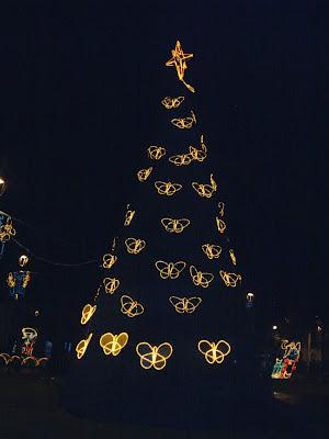 Navidad, Ibague, navidad Ibague