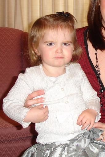 grumpy ella