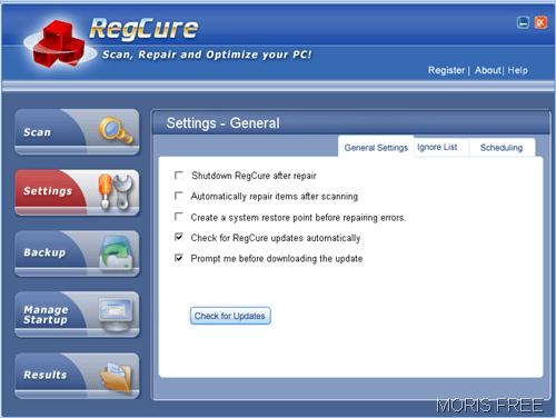 regcure-2