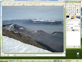 gimp-desktop.jpg