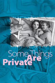 0214_Some_Things_Are_Private.jpg