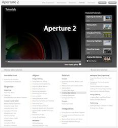 aperturevideotutorials 1.jpg