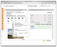 Livebookssavemetadata 1.jpg