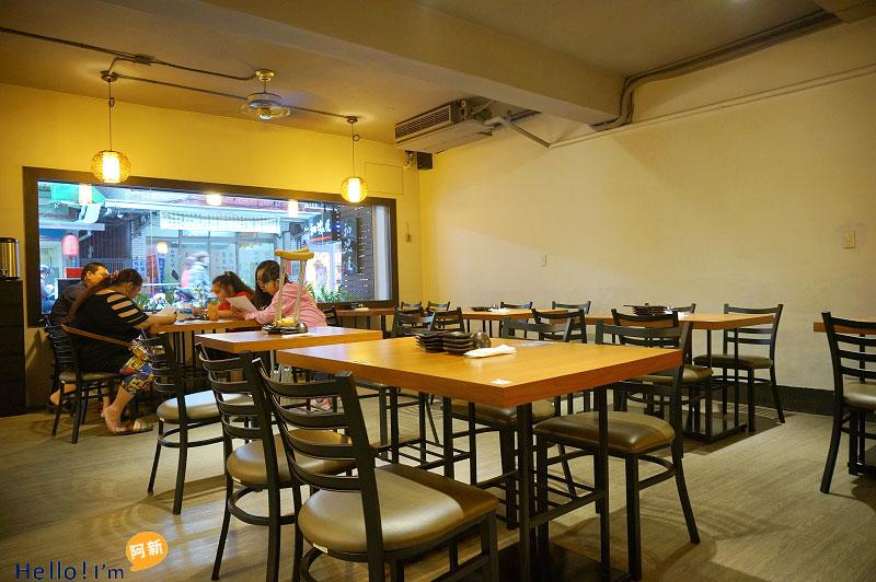 板橋日式料理推薦,和魂屋日式輕食館-9