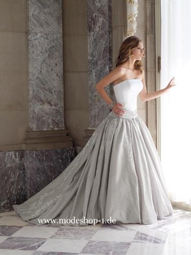 Braut Mode Brautkleid Kapstadt34 Arm Abendkleid 2012 Lang in Lila 44 46 A Line A Linie