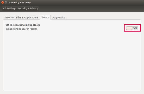 Hal Yang Dilakukan Setelah Install Ubuntu 14.04 LTS Trusty