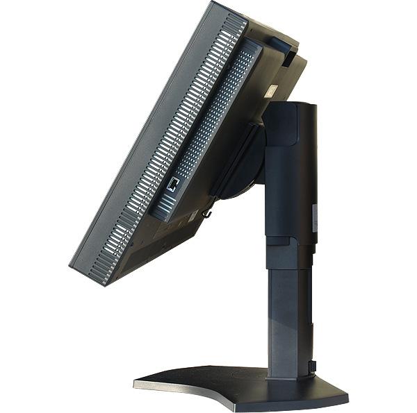 office chair kelowna brylanehome covers northern computer kelowna: ergonomics - monitor setup & usage