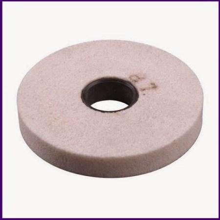 corundum circle