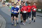 4e lenteloop de rode lopers gits 2012