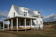 Fine Little Dreaming Living Modern Farm