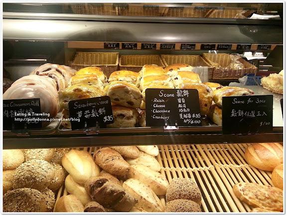【食事】北市˙大安區。大安區:溫德德式烘焙餐館(Wendel's)@美味早午餐與麵包,最有名的就屬德式豬腳(需事先預訂)了,更多Taipei City 推薦美食,捷運國父紀念館站美食 - WISELY的 ...