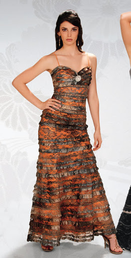 preiswerte abendkleider preiswerte kleider