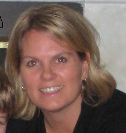 Tanya Kerr  Address Phone Number Public Records  Radaris