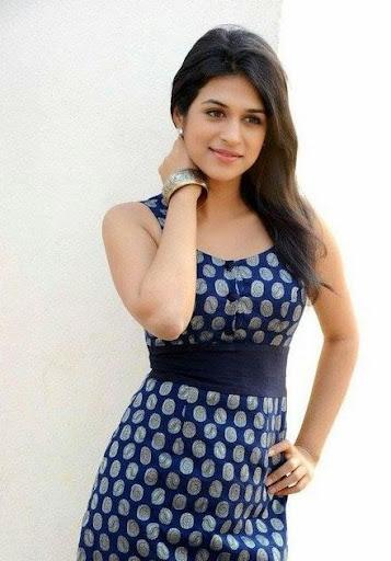 Shraddha Das Photos