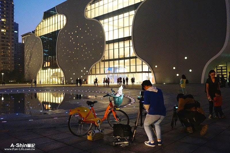 台中國家音樂廳3