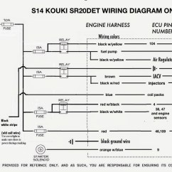 Ka24de Wiring Diagram 1990 Ford F150 Starter Relay How To Wire A Ka Ca Sr And Vg Into Anything Ratsun Forums S14 Kouki Sr20det Jpg