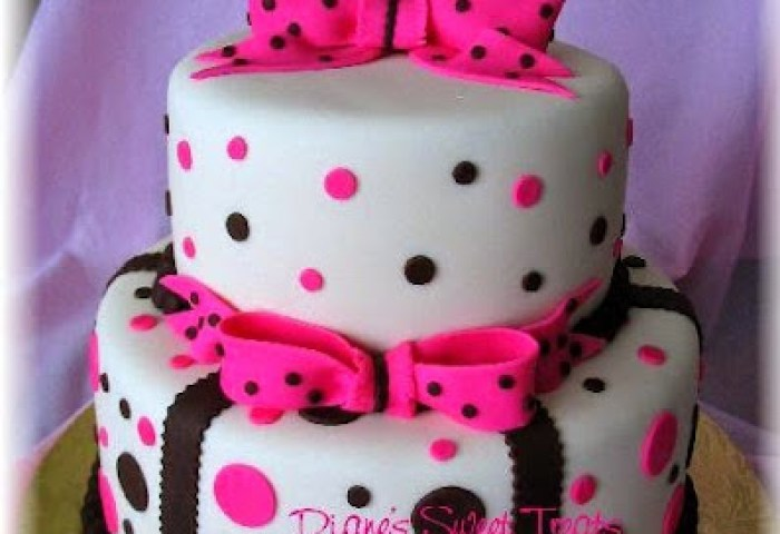50 Best Baby Birthday Cakes Ideas And Designs 2019 Birthday